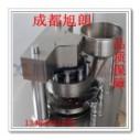 供应旋转式压片机 多功能压片机 9个冲头的压片机多少钱 多冲压片机的价格 旋转式压片机多少钱 旋转压片机的价格