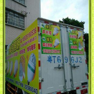 【工厂批发】低压硬灯条|127V图片