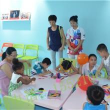 供应用于小饭桌加盟的常德小学小饭桌加盟需要多少资金