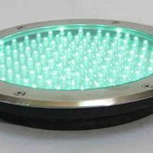 供应LED埋地灯