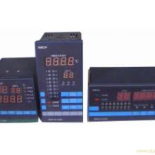 供应淮安XMT-102数显调节仪价格,淮安xmtd数显调节仪,淮安XTMD-100-智能数显调节仪批发
