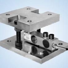 供应用于称重的称重传感器
