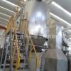 出粉量10kg/h离心喷雾干燥塔图片