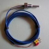 供应用于传动件的意朗空压机专用温度传感器