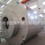 LPG-600蔬菜营养豆粉喷雾机图片