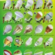 <安全产品>低压灯泡,印度尼西亚图片