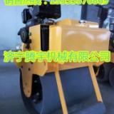 供应质优价廉手扶式单轮重型压路机