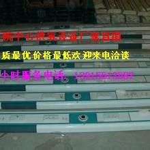 供应和田医用中心供氧厂家、中心供氧系统、负压吸引系统图片