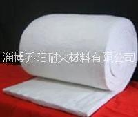 供应硅酸铝纤维毯 硅酸铝纤维甩丝毯 乔阳硅酸铝纤维毯   硅酸铝纤维甩丝毯报价