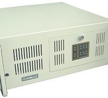 供应艾讯宏达原装4U工控机GT6150M-CY-9