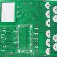 线路板专业供应商,PCB,FPC图片