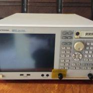 E5071C图片