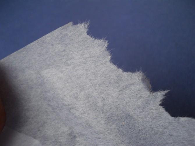 特级棉纸厂家,特级棉纸销售,特级棉纸批发,特级棉纸价格,特级棉纸图片 特级棉纸厂家,22克棉纸销售,