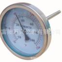 不锈钢温度计厂家直销,杭州不锈钢温度计价格,杭州不锈钢温度计批发