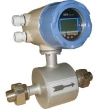 供应用于流量计的XRLD螺纹连接电磁流量计智能型流量计
