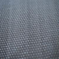 碳纤维布厂家 滨州单向纤维布 单向纤维布 河北单向纤维布 滨州单向纤维布 单向碳纤维布