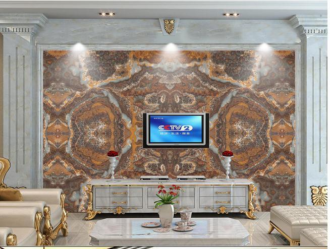 供应居家欧式风格装饰背景墙好看,欧式背景墙怎么配置装饰墙面,欧式