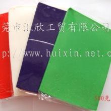 供应用于雕塑,DIY的软陶泥,彩陶泥,DIY彩泥,烤箱