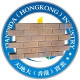 TDD仿面砖保温装饰一体板