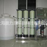 供应桶装纯净水设备,全自动桶装水设备,桶装水灌装生产线,桶装水设备价格