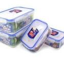 供应用于广告宣传的成都保鲜盒定制,保鲜盒定制价格 专业保鲜盒生产厂家 优质保鲜盒批发