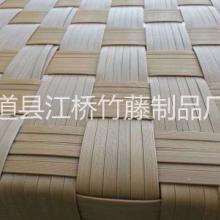 专业厂家供应用于竹藤工程装饰|竹木生态装饰的木片 木编 木编织饰面板