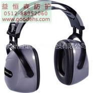 苏州劳保用品 E103009  防噪音耳罩图片