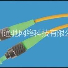 供应光纤跳线/光纤尾纤/铠装光纤跳线