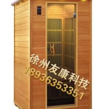 家用电气石汗蒸房多少钱,家用移动汗蒸房批发