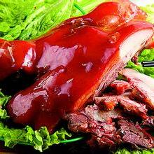 供应用于食品的合肥猪头肉  批发供应