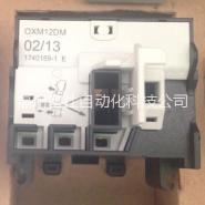 福建M12XEV连接器图片