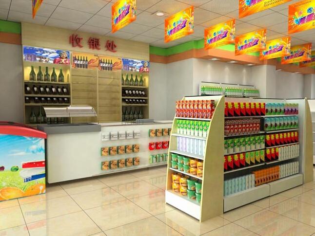 供应便利店设计,便利店设计装潢,便利店设计公司哪家强,天津便利店