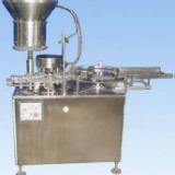供应用于铝盖封口|不锈钢外型的封口机/功能强大,小巧精悍/封口机专业生产厂家