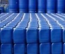 供应空调冷却水处理药剂