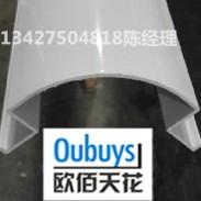 长沙包边铝圆角优质供应商图片