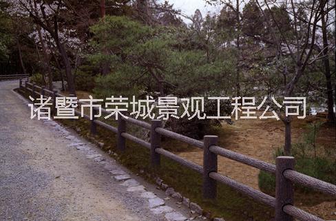 【阳台护栏图片大全】阳台护栏图片库