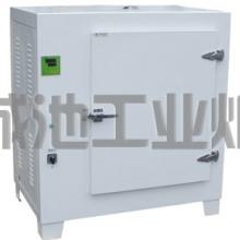 供应电热烘箱 城池牌RHC电热烘箱干燥箱烤箱图片