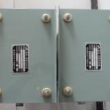 供应ZT2电阻器ZT2-150-39A质量第一库房现货
