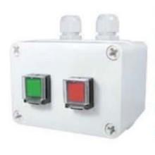 供应ADA-H2电厂专用事故按钮盒防护等级IP65