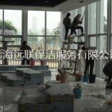 供应上海保洁公司 办公楼保洁地毯清洗