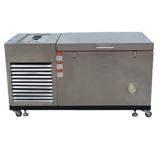 供应低温试验箱 低温试验箱报价 低温试验箱厂家