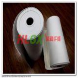 供应陶瓷纤维纸_1260陶瓷纤维纸