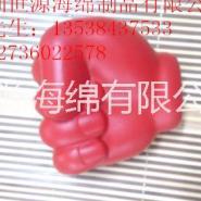 PU超人 PU促销礼品 PU压力玩具 PU图片