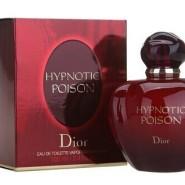 Dior迪奥奇葩香水(红毒)30ml图片