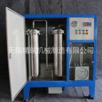 供应高精度LNG供应lng低温车载瓶静态蒸发率测试生产厂家价格
