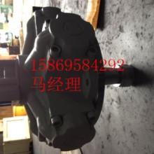 供应用于船舶的STFD270-4600-S72