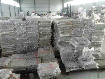 供应贵州钢筋连接套筒价格,贵州钢筋连接套筒生产厂家,贵州金盛鼎益科贸有限责任公司 钢筋套筒