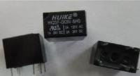 原装现货供应汇科HK23F-DC24V-SHG继电器