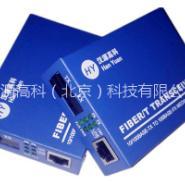 光纤收发器,光电转换器,POE图片