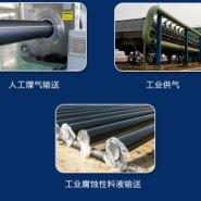 张家口市政工程PE管,给排水管材图片